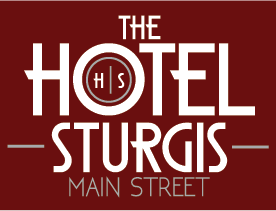 The Hotel Sturgis
